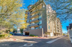 15802 N 71ST Street, 215, Scottsdale, AZ 85254