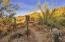 7716 E BALAO Drive, Scottsdale, AZ 85266