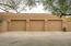 24034 N 112TH Way, Scottsdale, AZ 85255