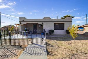 710 S 4TH Street, Avondale, AZ 85323