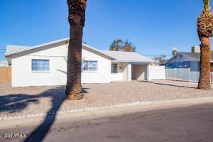 3338 W PIERSON Street, Phoenix, AZ 85017