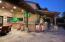 Night BBQ Grill Bar