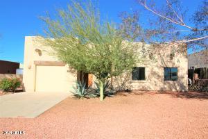 10332 E FORTUNA Avenue, Gold Canyon, AZ 85118
