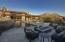 27523 N 103RD Street, Scottsdale, AZ 85262