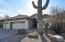 4623 E ROY ROGERS Road, Cave Creek, AZ 85331