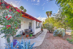 6511 E THUNDERBIRD Road, Scottsdale, AZ 85254