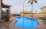 16805 S 29TH Place, Phoenix, AZ 85048