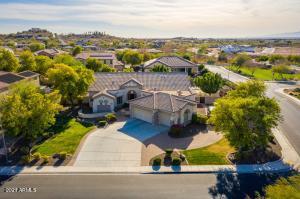 9329 W MOLLY Lane, Peoria, AZ 85383
