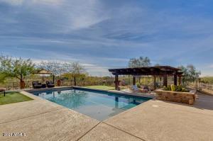 37294 N 97TH Way, Scottsdale, AZ 85262