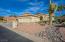 25805 S RIBBONWOOD Drive, Sun Lakes, AZ 85248
