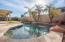 4285 E MOLLY Lane, Cave Creek, AZ 85331
