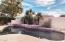 7449 E JOURNEY Lane, Scottsdale, AZ 85255