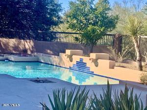 3055 N RED MOUNTAIN Road, 210, Mesa, AZ 85207