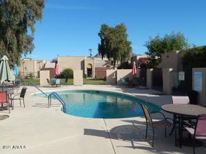 1024 E Pueblo Road, Phoenix, AZ 85020