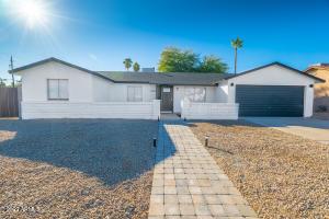 3937 E CAPTAIN DREYFUS Avenue, Phoenix, AZ 85032