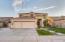 923 W WINDSONG Drive, Phoenix, AZ 85045