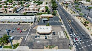 1160 E UNIVERSITY Drive, Mesa, AZ 85203