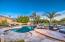 12867 E SUMMIT Drive, Scottsdale, AZ 85259