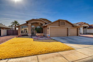 12735 W CAMBRIDGE Avenue, Avondale, AZ 85392