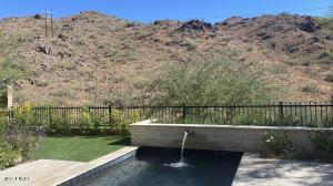 13759 N PROSPECT Trail, Fountain Hills, AZ 85268