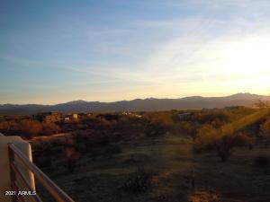 13631 E MONTGOMERY Road, Scottsdale, AZ 85262