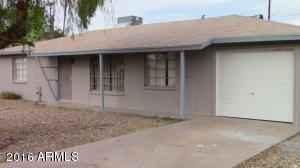 5817 N 38TH Avenue, Phoenix, AZ 85019