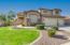 912 N 164TH Drive, Goodyear, AZ 85338