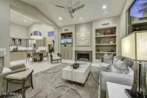 13864 E LUPINE Avenue, Scottsdale, AZ 85259