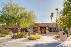 5437 E OAKHURST Way, Scottsdale, AZ 85254