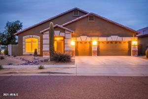906 E BEAUTIFUL Lane, Phoenix, AZ 85042
