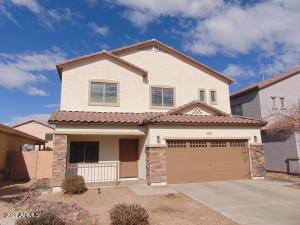 44332 W NEELY Drive, Maricopa, AZ 85138