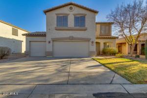 30115 N ROYAL OAK Way, San Tan Valley, AZ 85143