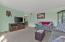 Front Livingroom