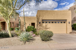 10208 E WHITE FEATHER Lane, Scottsdale, AZ 85262