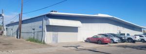 12 E RAYMOND Street, Phoenix, AZ 85040
