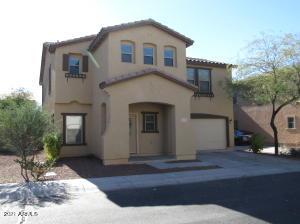 11159 W PIERCE Street, Avondale, AZ 85323