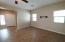 16107 N 21ST Lane, Phoenix, AZ 85023