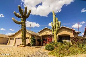 3704 E VAUGHN Avenue, Gilbert, AZ 85234