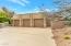 39722 N 106TH Street, Scottsdale, AZ 85262