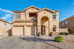 6069 S LEGEND Drive, Gilbert, AZ 85298