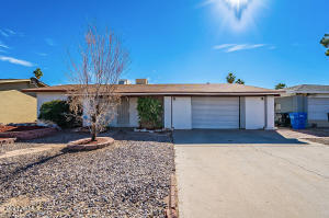 1101 W HALSTEAD Drive, Phoenix, AZ 85023