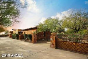 14619 E Desert Vista Trail, Scottsdale, AZ 85262