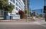140 E RIO SALADO Parkway, 1201, Tempe, AZ 85281