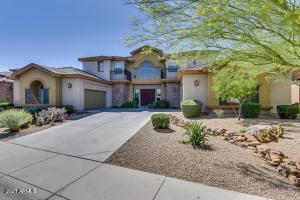 22220 N 36TH Street, Phoenix, AZ 85050