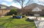 10323 W ODEUM Lane, Tolleson, AZ 85353