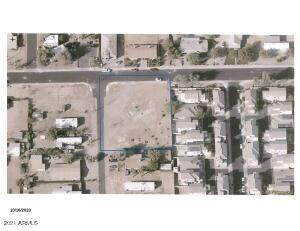 2941 W Foothills Dr, Phoenix, AZ 85027. Brand New Townhome Project.