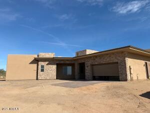 14815 E Shadow Canyon Drive, Fountain Hills, AZ 85268