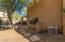 21814 N 40TH Way, Phoenix, AZ 85050