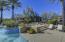 21320 N 56TH Street, 1137, Phoenix, AZ 85054