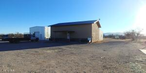 5351 S Moson Road, 5357, Sierra Vista, AZ 85650